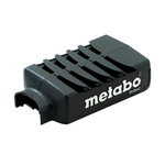 tolmukoguja koos filtriga FSX 200-le, METABO