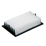 Filter FSX 200-le, METABO