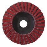 Šlifavimo diskas 125 KLS grubus, Metabo