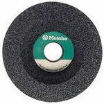 Diskas kūginis akmens šlifavimui, Metabo