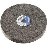 Grinding wheel 150x20x32 mm, 60N, NK, DGS, Metabo