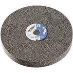 Grinding wheel 150x20x32 mm, 60N, NK, DGS, Metabo