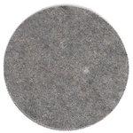 poleervilt krõpsuga, 130 mm, Kõva, Metabo