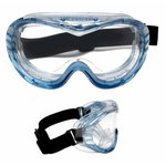 Apsauginiai akiniai   71360-00001 Fahrenheit  AS-AF DE272967253, 3M