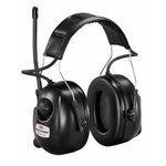 Hearing protector Peltor HRXP7A-01 Radio XP, 3M
