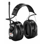 Hearing protector Peltor HRXP7A-01 Radio XP, 3M