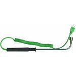 termoelement K-tüüp ~ +400 C 15mm x150mm, Vögel