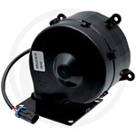 Cabin blower, RE237675, Granit
