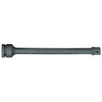 löökpikendus1. 405mm KB2190-16, GEDORE