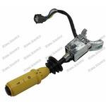 Steering column switch,  3CX/4CX, JCB