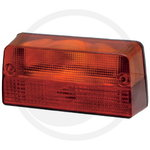 Rear light, RE67285, Granit