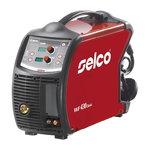 Vielos tiekimo įrenginys WF430 CLASSIC, Selco