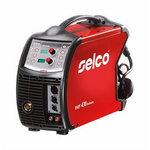Vielos tiekimo įrenginys WF430 EXCLUSIVE, Selco