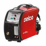 Vielos tiekimo įrenginys WF430 SMART, Selco