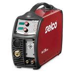 Vielos tiekimo įrenginys WF230 CLASSIC, Selco