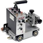 Keevitustraktor MIG-FLB , Javac