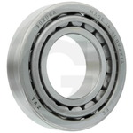 Wheel bearing, JD37049, Granit