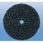 Pulēšanas disks 250x13/40mm PCLD POLICLEAN, PFERD