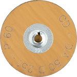 Lihvketas 50mm P60 D251 CD-DIA, Pferd