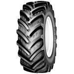 Tyre  FITKER 520/70R38 150B, KLEBER