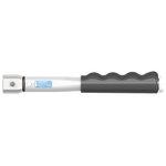 raktas dinamometrinis  9x12mm 17-85Nm Torcofix 4150-85, Gedore