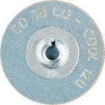Lihvketas 38mm P120 CO-COOL CD, PFERD