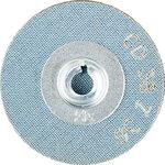 Abrazyvinis diskas 38mm Z 36 CD, Pferd