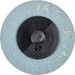 Lihvketas 50mm SIC 240 CDR (ROLOC), Pferd