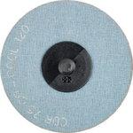 LIHVKETAS CDR 75 CO-COOL 120, PFERD