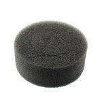 Filtras oro 700, 790, 790 AST, MTD