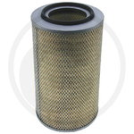 Air filter outer JD, JOHNDEERE