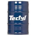 Danga dugnui antikorozinė TECTYL 122-A 20 L, Tectyl
