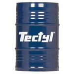 Pretkorozijas līdzeklis Tectyl 127 CGW 20L, TECTYL