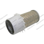 Air Filter YM2002D, TVH Parts