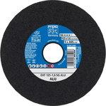 Pjovimo diskas 125x1,6mm A46 R SG-ALU, Pferd