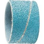 Abrazyvinis spiralinis žiedas 38x25mm Z60 GSB BULK-P., PFERD
