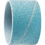 Abrazyvinis spiralinis žiedas 45x30mm Z80 GSB BULK-P., Pferd