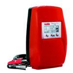 12-24V elektrooniline akulaadija Doctor Charge 130, Telwin