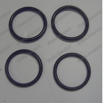 Seal Kit hydr, TVH Parts