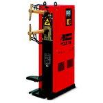 Stacionārais punktu metinātājs PTE 18 LCD, TELWIN