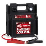 Portable starter (booster) Pro Start 2824, 12/24V, Telwin