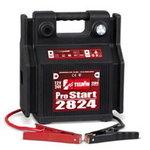 Pārvietojams starteris Pro Start 2824, 12/24V, Telwin