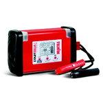 12-24V portable starter-tester StartZilla 3024, Telwin