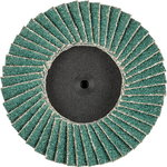 Lamellketas 75mm Z40 CDR-PFF CD-MINI-POLIFAN, Pferd