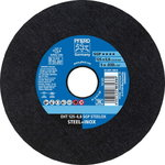 Pjov.disk. 125x0,8mm SG-P INOX X-SLIM, PFERD