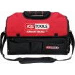 SMARTBAG tool case, 425x240x280mm