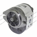 Hydraulic pump, TVH Parts