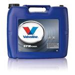 SYNPOWER XL-lll C3 5W30 motor oil 20L, Valvoline