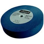 Slīpēšanas disks 200x40x12 mm, K220. Wet grind / BG 200W, Scheppach