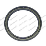 Oil seal JCB 904/20254, TVH Parts